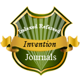 Invention Journals